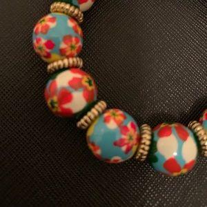 Angela Moore Jewelry - Angela Moore BUY 2, GET 1 free